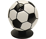 Jibbitz 3D Football