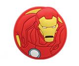 Jibbitz Avengers Iron Man