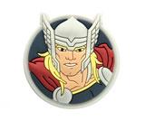 Jibbitz Avengers Thor