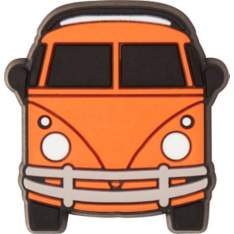 Jibbitz Camper Van