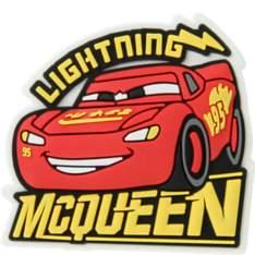 Jibbitz Cars 3 Lightning McQueen