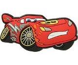 Jibbitz Cars Lightning McQueen 16