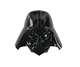 Jibbitz Darth Vader Helmet Black