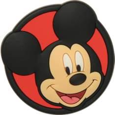 Jibbitz Disney Mickey 17
