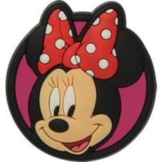 Jibbitz Disney Minnie 17