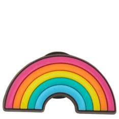 Jibbitz Rainbow