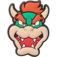 Jibbitz Super Mario Bowser