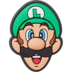 Jibbitz Super Mario Luigi