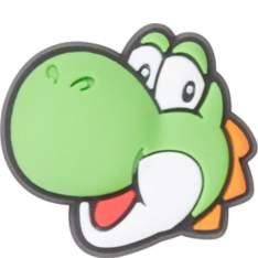 Jibbitz Super Mario Yoshi