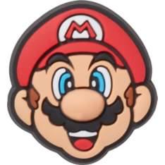 Jibbitz Super Mario