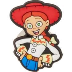 Jibbitz Toy Story 4 Jessie